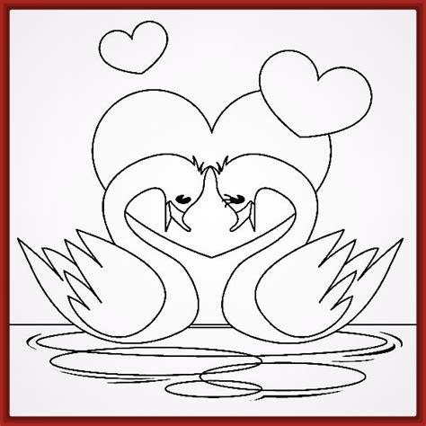 imágenes de ositos de amor para dibujar imagenes de amor corazones para dibujar archivos fotos