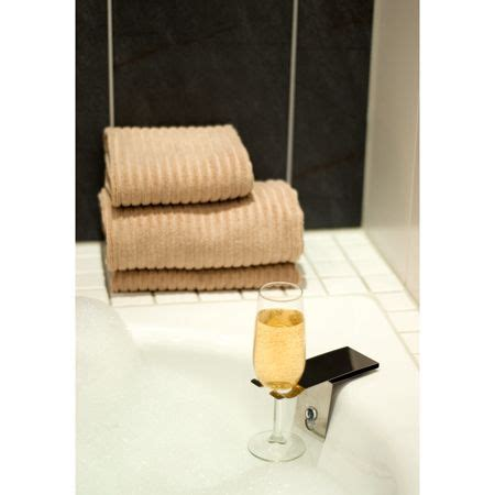 suction cup wine glass holder for bathtub best 25 bathtub wine glass holder ideas on pinterest bath wine glass holder bath