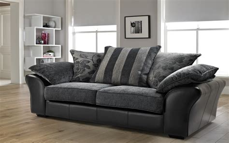 minnesota corner sofa bed 9 best images about our style on pinterest 2 seater sofa
