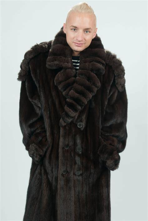 Mink Coat mink coat resale fashion s coat 2017
