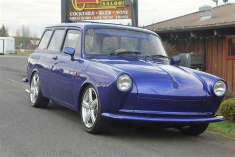 volkswagen squareback custom vw squareback archives buy classic volks