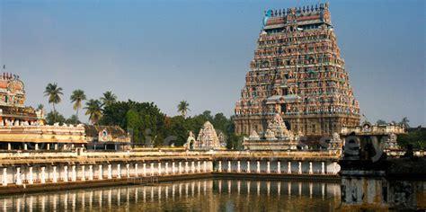 Qtela Tempe 60gr 4 Pcs capodanno in india tour lungo raggio