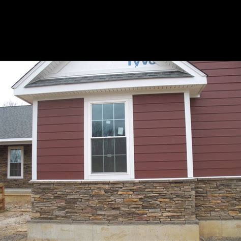 pin hardiplank siding colors image search results on