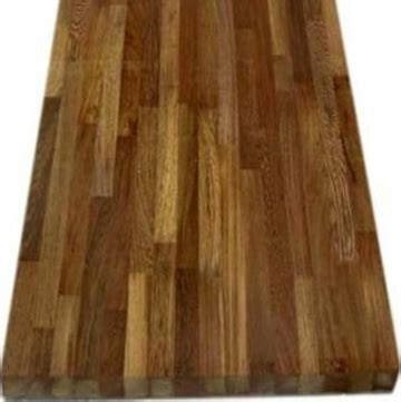 Lem Crossbond Kecil aplikasi fjlb sukses dengan lem untuk laminasi kayu