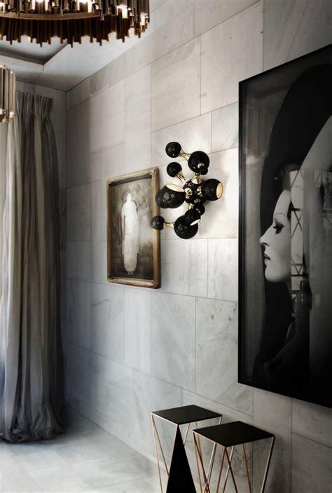 eclectic look living room inspiration ideas brabbu