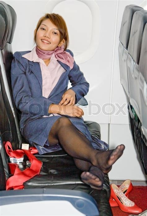 Cabin Home Plans by Air Hostess Stock Photo Colourbox