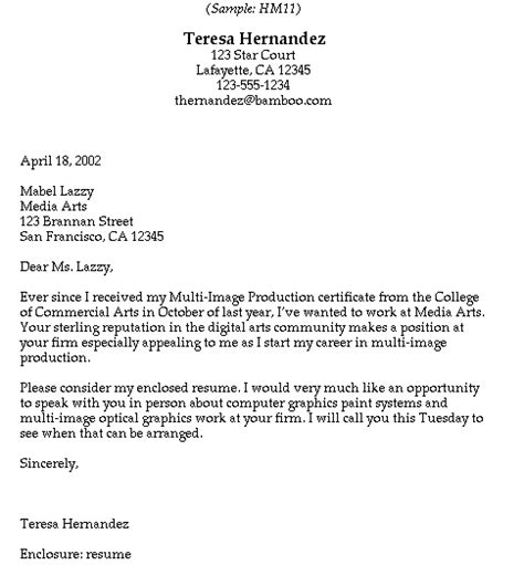 Email Cover Letter To Hiring Manager sle cover letter to hiring manager application