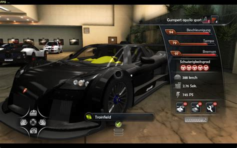 Ps3 Tester by A Review Of Test Drive Unlimited 2 For Playstation 3 Ps3