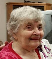 obituary for dorothy m quot dottie quot blauvelt lepley