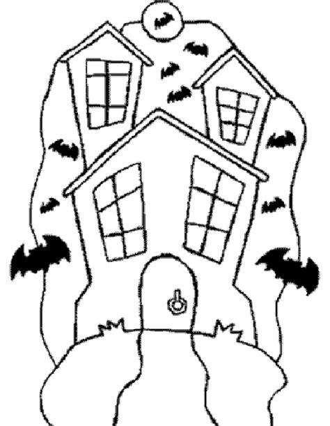 imagenes calabazas halloween para imprimir juegos para imprimir dibujos de halloween dibujos para