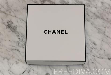 Chanel Lipstick Coco Shine 487 Amorosa chanel coco shine 97 desinvolte free
