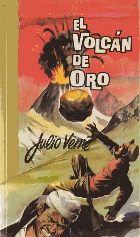 libro jules verne oeuvres aporte colecci 243 n libros de julio verne