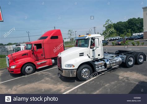 kenworth tractor trailers for sale tractor trailer truck cabs for sale one with sleeper
