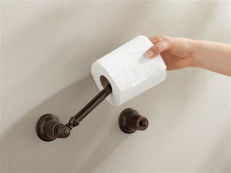Gayson Plumbing by Pivoting Paper Holder Inspiring Ideas