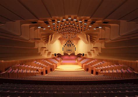 sydney opera house australias main tourist attraction