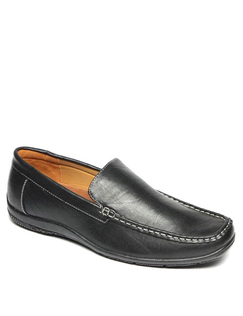 best driving loafers what are driving loafers 28 images leather driving