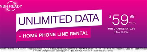 compare home phone plans telstra home phone plans compare all pictures top