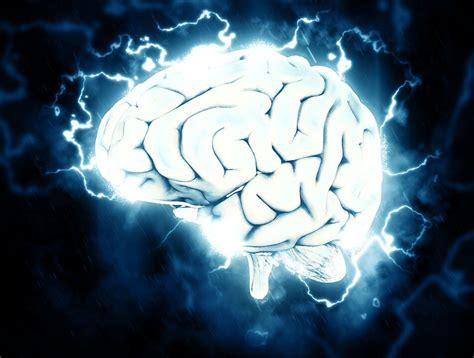 google images brain google brain team prepares for machine learning driven
