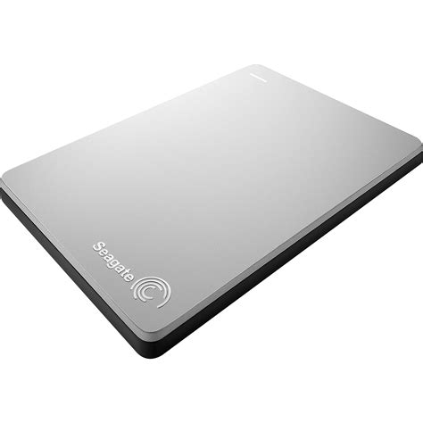 format hard drive seagate mac seagate 500gb backup plus slim portable drive for mac