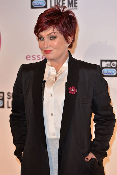mtv emas 2014 did sharon osbourne just throw shade at kim ema outfits 2014 the good the bad the crazy