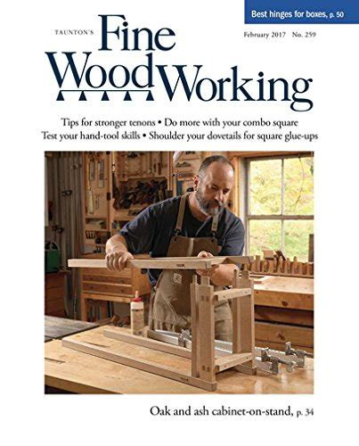 fine woodworking print magazine in the uae see prices reviews and buy in dubai abu dhabi