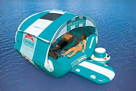 Walmart Kitchen Islands Cabana Islander Floating Lounge Bonjourlife
