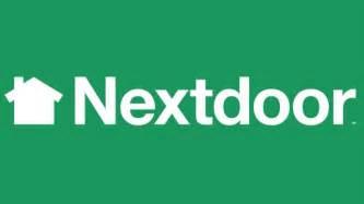 spotlight on startups nextdoor