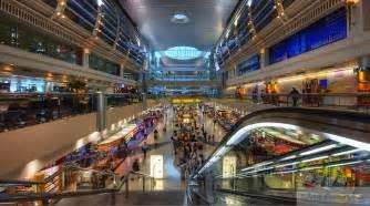 Car Rental Dubai International Airport Terminal 2 Dubai International Airport Terminal 3