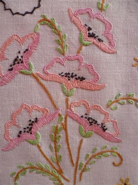 pinterest pattern embroidery 2118 best hand embroidery images on pinterest embroidery