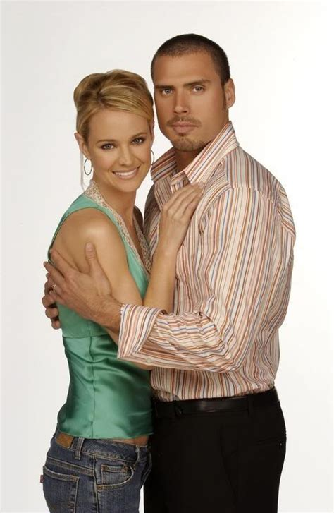 nick on young and restless sharon and nick newman young restless favorite soap