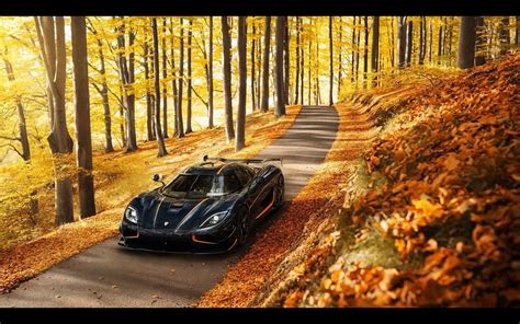 koenigsegg naraya wallpaper 2016 koenigsegg agera rs wallpapers hd download