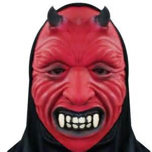 scary halloween masks halloween dance parties mask black cloth terror horror
