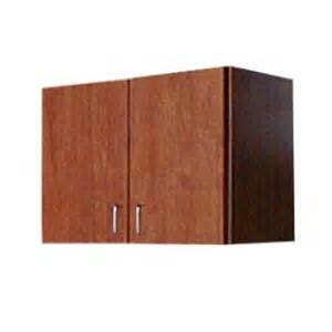 Towel Storage Cabinet Collins 5510 24 Door Towel Storage Cabinet 24 Quot Wholesale Collins Door Towel