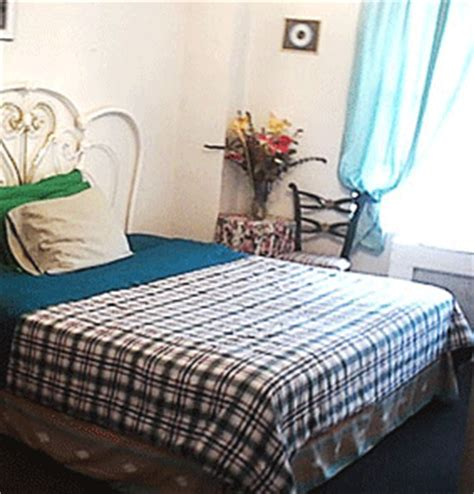rent a room weekly moving to new york city quot furnished rooms for rent pay weekly quot