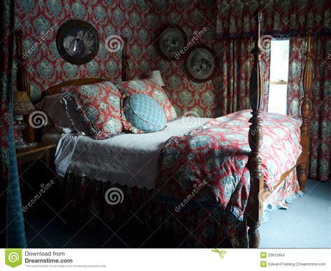 schlafzimmer vorhänge kinderbett stauraum bauen