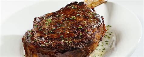 Ruth Chris Steakhouse Gift Card - ruth s chris steak house