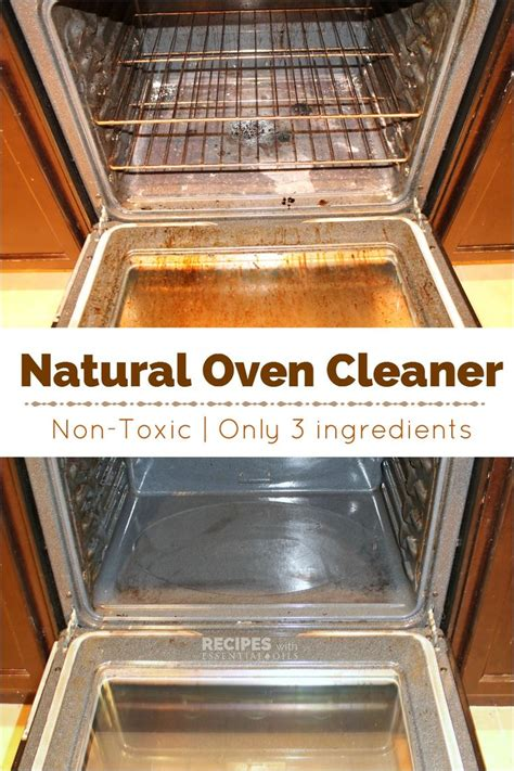 What Is The Effect Of Oven Cleaner On Kitchen Countertops Best Granite Cleaner Stunning Best Diy Granite Countertop Cleaners With Best Granite Cleaner