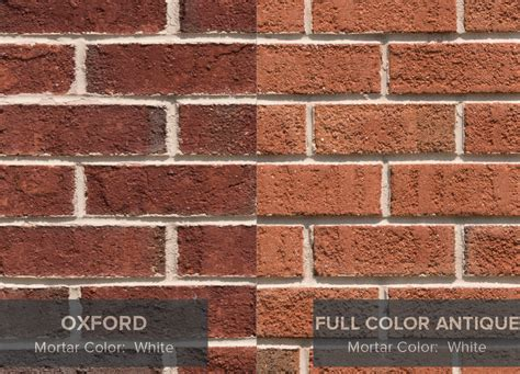 best colors to complement brick images