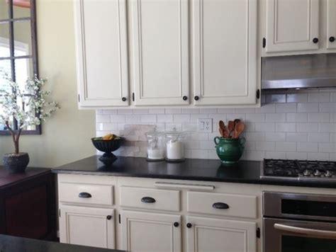white kitchen cabinets beige backsplash quicua com warm beige kitchen cabinets quicua com