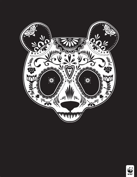 WWF: Day of the Dead   Gute Werbung