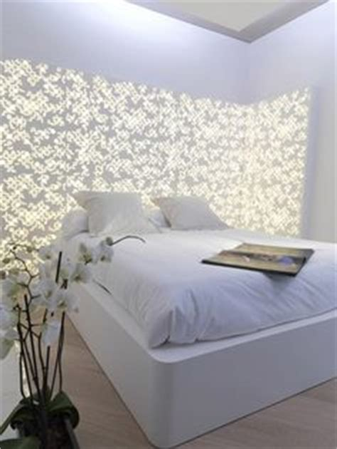 led light headboard led lighting ideas on pinterest led headboards and lighting