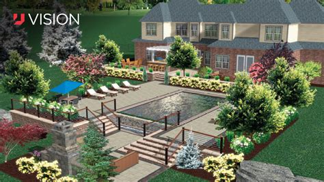 home design 3d landscape design 3d 3d landscape design is it time to add it to your toolbox