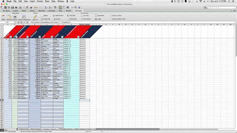 Merge Spreadsheets In Excel by Merging Workbooks In Excel Laobingkaisuo