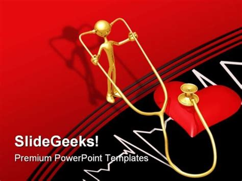 themes for powerpoint 2007 free download download template