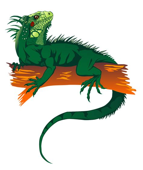 clipart co clip crocodile cliparts co
