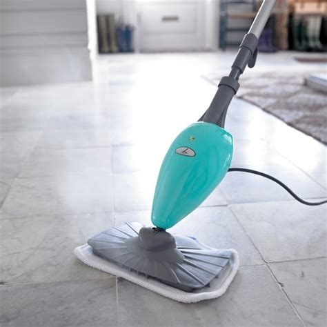 searching for the best steam mop for tile floors get your themes