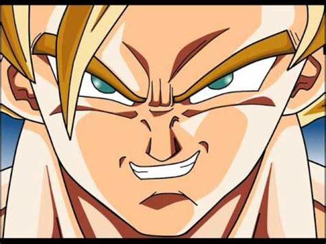 imagenes de goku lejendario el legendario super saiyajin goku youtube
