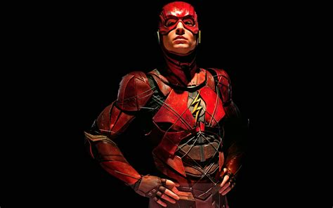 justice league wallpaper for mac the flash justice league hd 5k wallpapers hd wallpapers