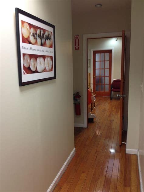 jackson heights dentist roosevelt dental care ii
