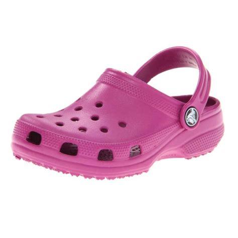 crocs kid shoes crocs classic clogkids world shoes